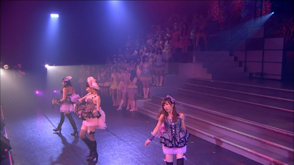 AKB48 REQUEST HOUR SETLIST BEST 200 2014 Disc4b.m2ts - 00661