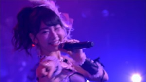 AKB48 REQUEST HOUR SETLIST BEST 200 2014 Disc4b.m2ts - 00671