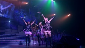 AKB48 REQUEST HOUR SETLIST BEST 200 2014 Disc4b.m2ts - 00681