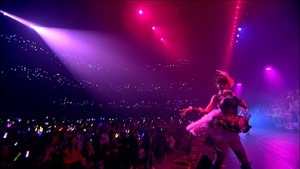 AKB48 REQUEST HOUR SETLIST BEST 200 2014 Disc4b.m2ts - 00685