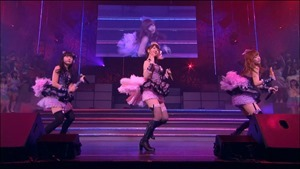 AKB48 REQUEST HOUR SETLIST BEST 200 2014 Disc4b.m2ts - 00693