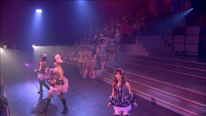 AKB48 REQUEST HOUR SETLIST BEST 200 2014 Disc4b.m2ts - 00695