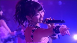 AKB48 REQUEST HOUR SETLIST BEST 200 2014 Disc4b.m2ts - 00702