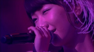 AKB48 REQUEST HOUR SETLIST BEST 200 2014 Disc4b.m2ts - 00765