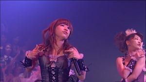 AKB48 REQUEST HOUR SETLIST BEST 200 2014 Disc4b.m2ts - 00780