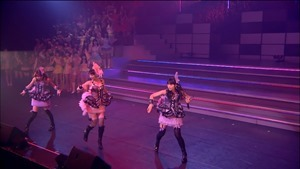 AKB48 REQUEST HOUR SETLIST BEST 200 2014 Disc4b.m2ts - 00782