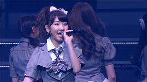 AKB48 REQUEST HOUR SETLIST BEST 200 2014 Disc4b.m2ts - 00846