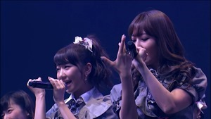 AKB48 REQUEST HOUR SETLIST BEST 200 2014 Disc4b.m2ts - 00857
