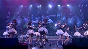 AKB48 REQUEST HOUR SETLIST BEST 200 2014 Disc4b.m2ts - 00862