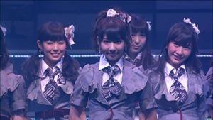AKB48 REQUEST HOUR SETLIST BEST 200 2014 Disc4b.m2ts - 00869