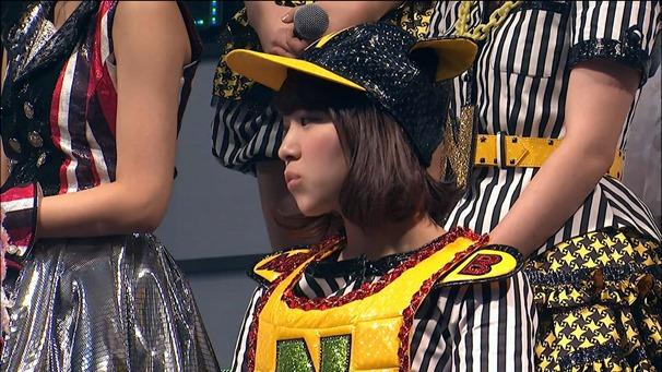 AKB48 REQUEST HOUR SETLIST BEST 200 2014 Disc4b.m2ts - 00917