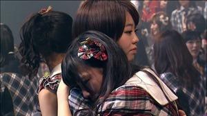AKB48 REQUEST HOUR SETLIST BEST 200 2014 Disc4b.m2ts - 00921