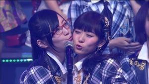 AKB48 REQUEST HOUR SETLIST BEST 200 2014 Disc4b.m2ts - 00955