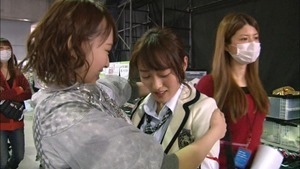 AKB48 REQUEST HOUR SETLIST BEST 200 2014 Disc5a.m2ts - 00053