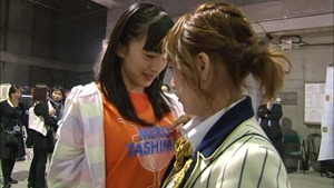 AKB48 REQUEST HOUR SETLIST BEST 200 2014 Disc5a.m2ts - 00096