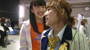 AKB48 REQUEST HOUR SETLIST BEST 200 2014 Disc5a.m2ts - 00097