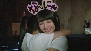 AKB48 REQUEST HOUR SETLIST BEST 200 2014 Disc5a.m2ts - 00112