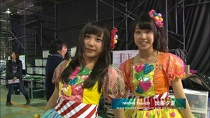 AKB48 REQUEST HOUR SETLIST BEST 200 2014 Disc5a.m2ts - 00172