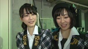 AKB48 REQUEST HOUR SETLIST BEST 200 2014 Disc5a.m2ts - 00180