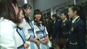 AKB48 REQUEST HOUR SETLIST BEST 200 2014 Disc5a.m2ts - 00184