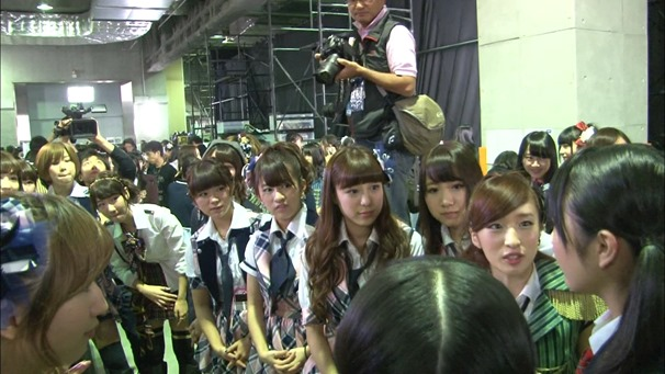 AKB48 REQUEST HOUR SETLIST BEST 200 2014 Disc5a.m2ts - 00198