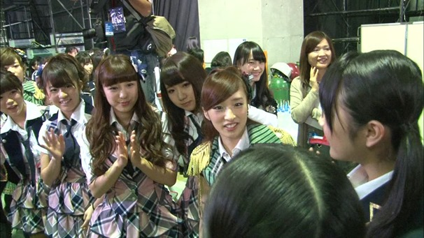 AKB48 REQUEST HOUR SETLIST BEST 200 2014 Disc5a.m2ts - 00199