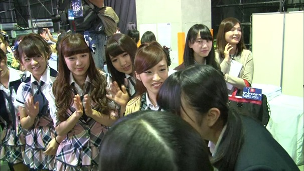 AKB48 REQUEST HOUR SETLIST BEST 200 2014 Disc5a.m2ts - 00201