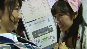 AKB48 REQUEST HOUR SETLIST BEST 200 2014 Disc5a.m2ts - 00247