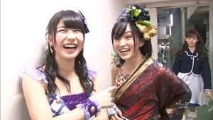 AKB48 REQUEST HOUR SETLIST BEST 200 2014 Disc5a.m2ts - 00268