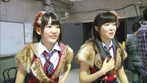 AKB48 REQUEST HOUR SETLIST BEST 200 2014 Disc5a.m2ts - 00301