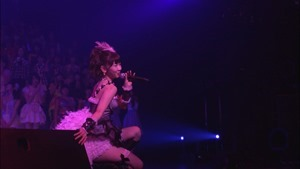 AKB48 REQUEST HOUR SETLIST BEST 200 2014 Disc5a.m2ts - 00322