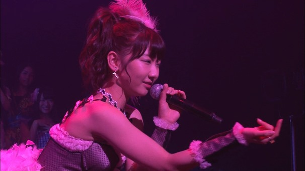 AKB48 REQUEST HOUR SETLIST BEST 200 2014 Disc5a.m2ts - 00325