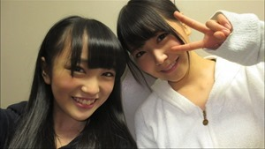 AKB48 REQUEST HOUR SETLIST BEST 200 2014 Disc5a.m2ts - 00378