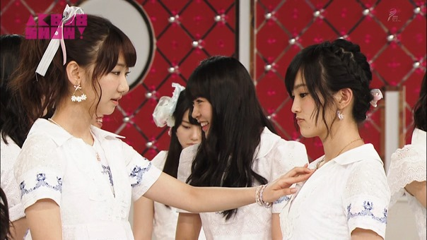 AKB48 SHOW! ep30 140524.mpg - 00054