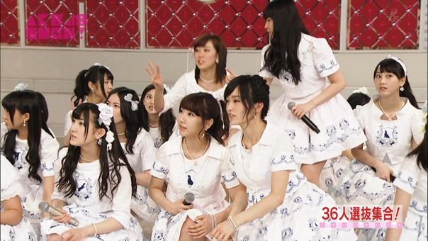AKB48 SHOW! ep30 140524.mpg - 00055