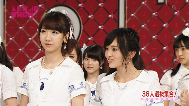 AKB48 SHOW! ep30 140524.mpg - 00056