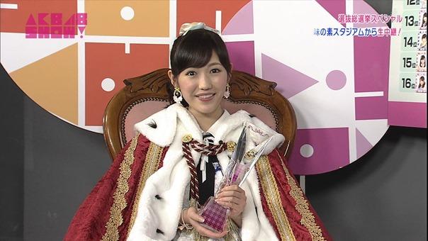 AKB48 SHOW! ep32 140607.ts - 00002