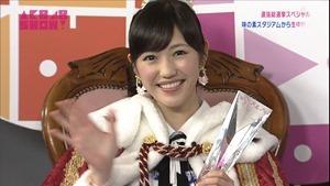 AKB48 SHOW! ep32 140607.ts - 00003