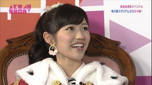 AKB48 SHOW! ep32 140607.ts - 00009
