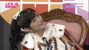 AKB48 SHOW! ep32 140607.ts - 00013