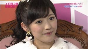 AKB48 SHOW! ep32 140607.ts - 00027