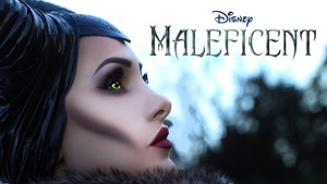 Disney's_Maleficent_2014