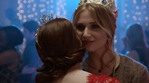 Faking.It.2014.S01E02.Homecoming.Out.1080p.WEB-DL.AAC2.0.H.264-NTb.mkv - 00030