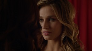 Faking.It.2014.S01E06.Three.to.Tango.1080p.WEB-DL.AAC2.0.H.264-NTb.mkv - 00004