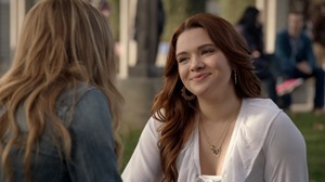 Faking.It.2014.S01E07.Faking.Up.Is.Hard.To.Do.1080p.WEB-DL.AAC2.0.H.264-NTb[rarbg].mkv - 00036