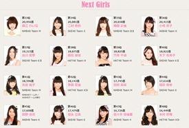 www.akb48.co.jp_2014-06-07_14-11-05c