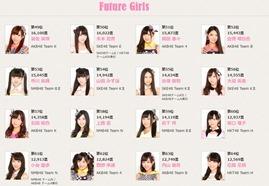www.akb48.co.jp_2014-06-07_14-11-05d