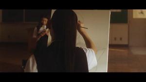 思春期ごっこ』予告編 - YouTube.mp4 - 00005