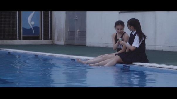 思春期ごっこ』予告編 - YouTube.mp4 - 00013
