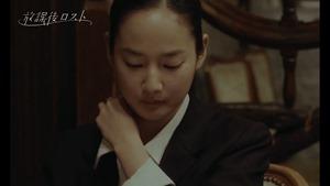 映画「放課後ロスト」予告編 ロングバージョン - YouTube.mp4 - 00014
